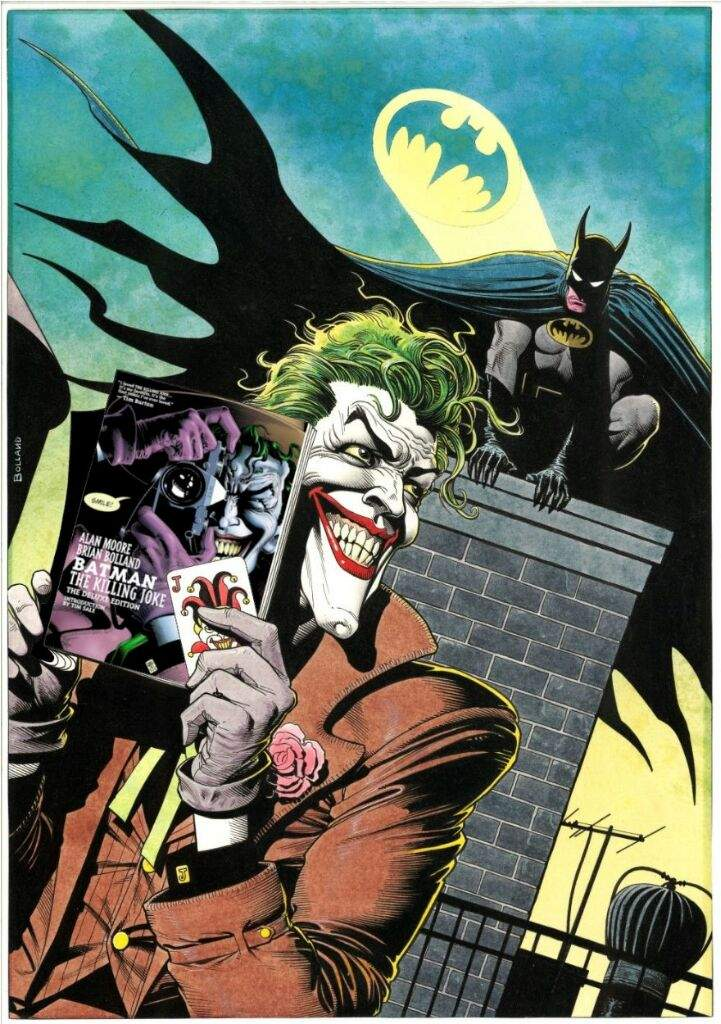 batman the killing joke pdf online