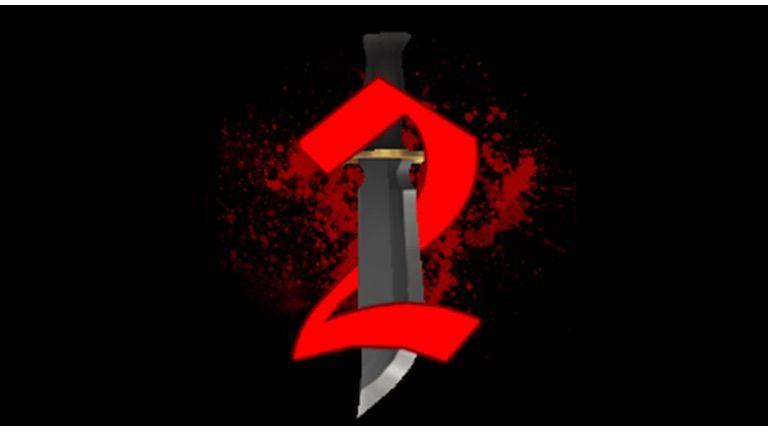 Me Lanzan Cuchillos Murder Mystery Roblox Youtube Datos Sobre Murder Mystery 2 Especial 300 Seguidores Roblox Amino En Espanol Amino