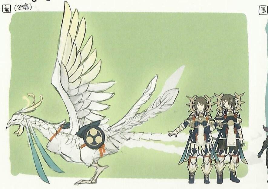Top Ten Favorite Fire Emblem Fates Classes Fire Emblem Amino