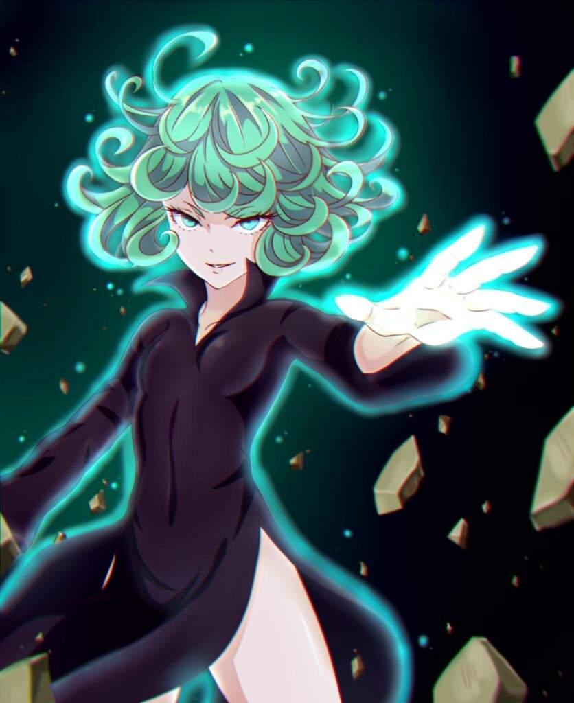 Personagens De Cabelo Verde Sword Art Online Brasil Amino