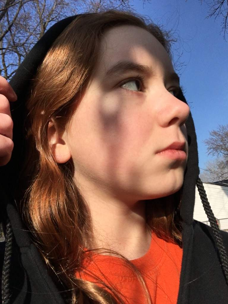Selfie Rachel Dee nude (73 photos), Sexy, Cleavage, Boobs, cleavage 2018