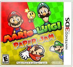 Curiosidades De Luigi Super Mario Amino Amino