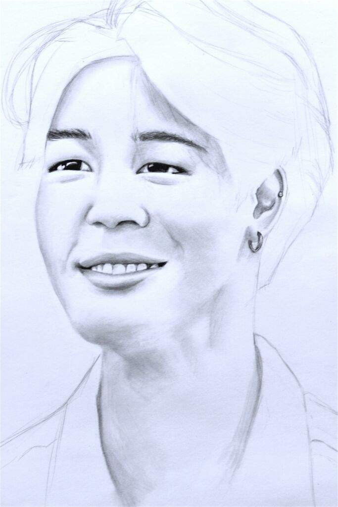 Guide How To Draw Realistic Faces Army S Amino
