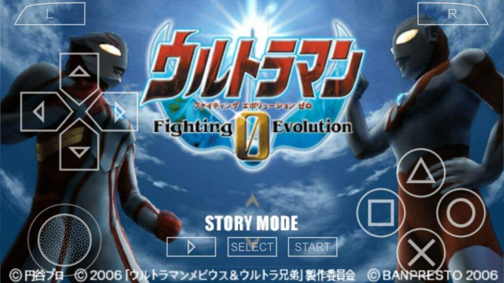 Explosive Fist Talk About His Day Playing Ultraman Fighting