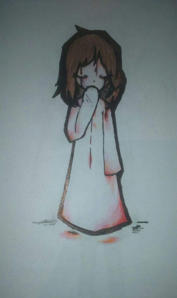 Desenhos Quinzena Do Terror Elite The Dark Amino