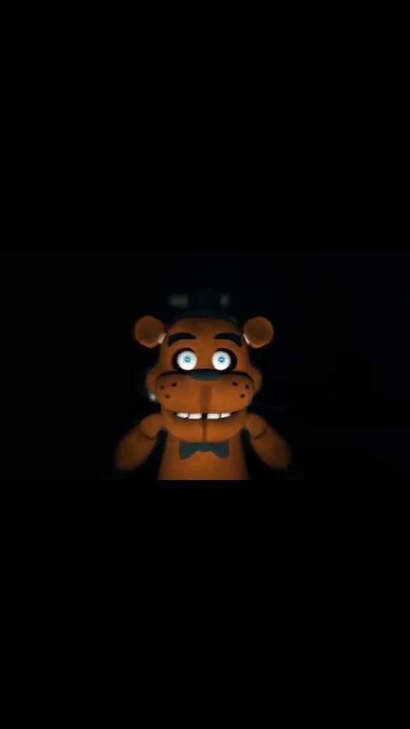 Five Nights At Freddyu0027s