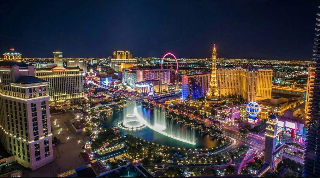 Being a Kpop Fan In Las Vegas - What's It Like? | K-Pop Amino