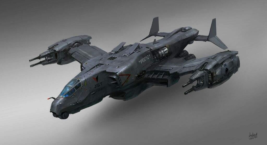 Bloodfang Heavy Assault Fighter Wiki Warfare Roleplay