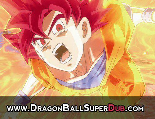 dragon ball super episode 14 funimation english dubbed dragonballz