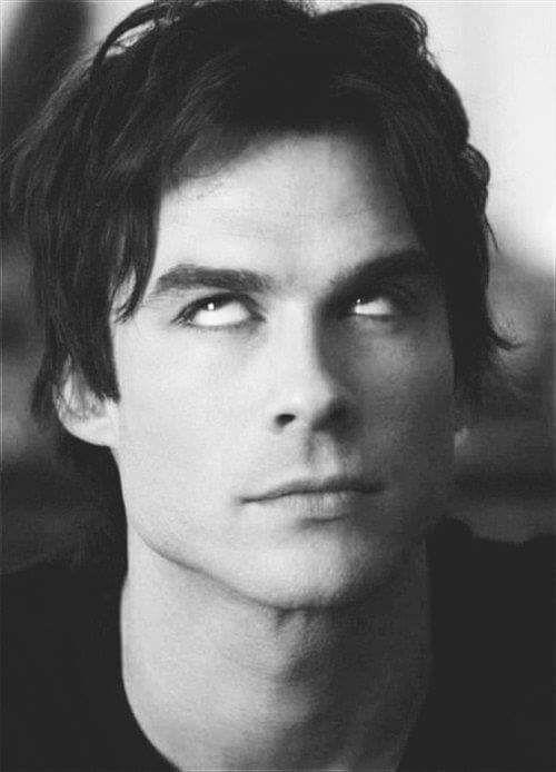 Las Mejores Frases De Damon The Vampire Diaries La Es Amino