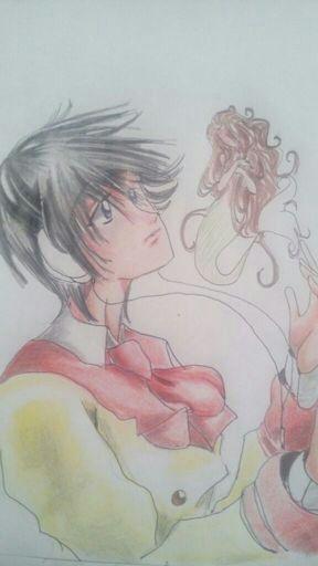 Dibujando Oc Amor No Correspondido Dibujarte Amino