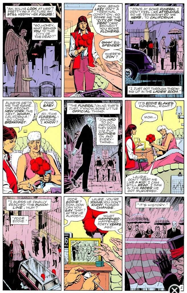 Archie comics hentai sex