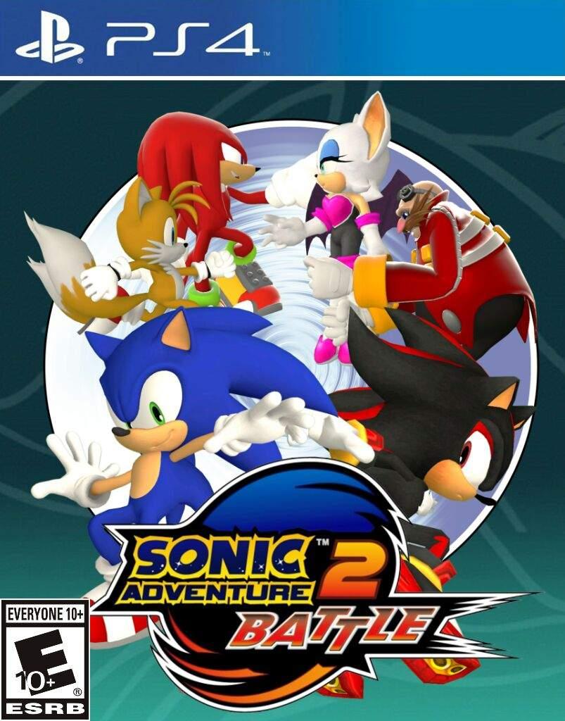 SONIC CASE ART 3   Sonic the Hedgehog! Amino