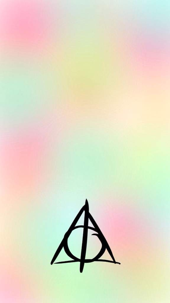 Here Are Some Nice Examples Of Harry Potter Wallpapers You Could Use On Your Phone