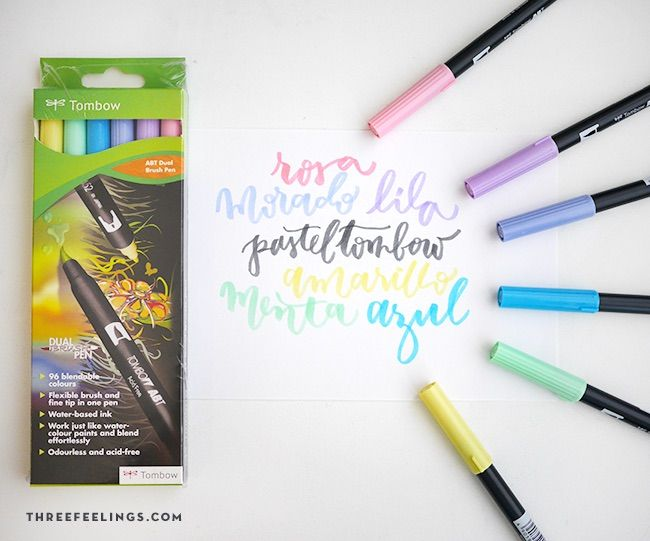 Stationery recommendations school amino