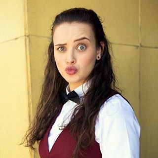 Hannah Baker 13 Reasons Why Amino