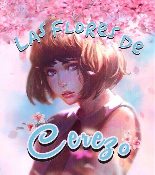 Blog colaborativo Las flores de cerezo | •Anime• Amino