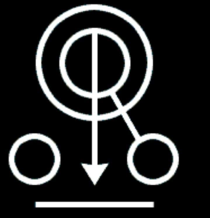 Iron Maiden Wiki Rms Heavy Metal Pt Br Amino