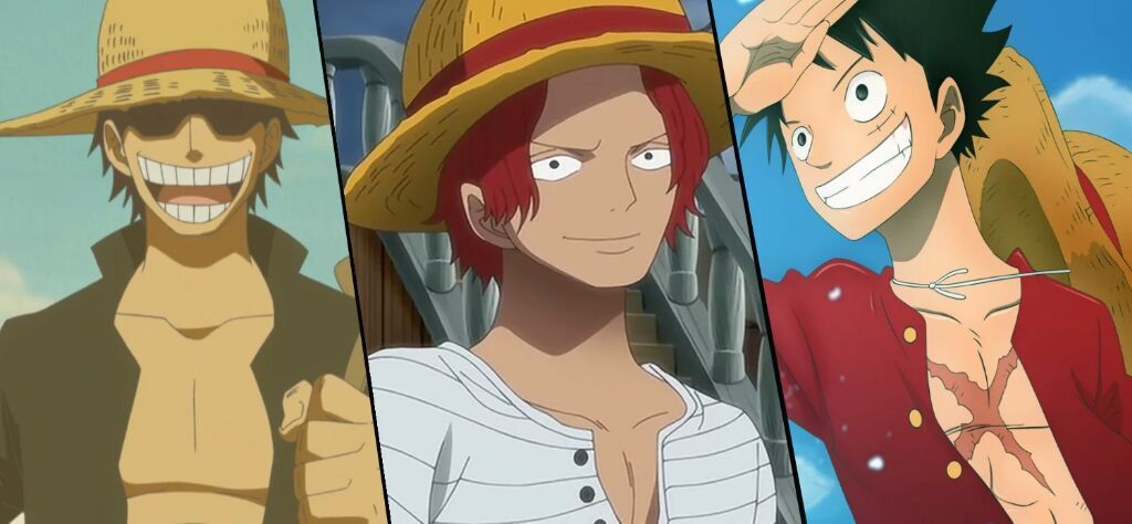 Last mission of the Roger Pirates[#OnePiece]   Anime Amino