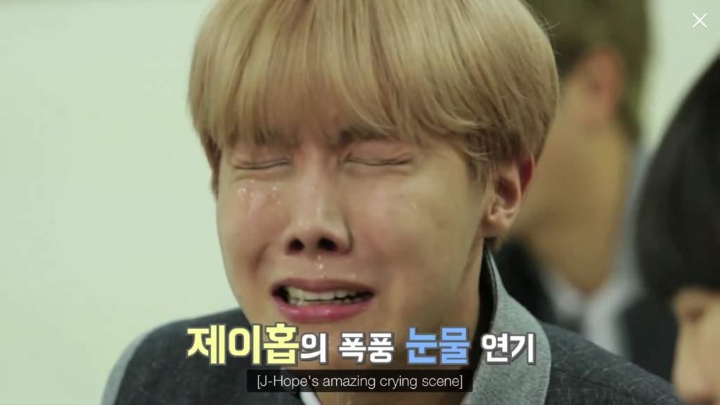 BTS reaction pics (part 14) | ARMY's Amino