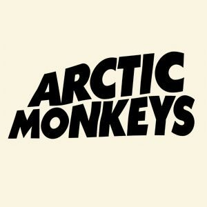 Nmw arctic monkeys artist overview metal amino rumors that a sixth album will be recorded soon and i really hope this is true i absolutely love the band and i hope after this article you will too m4hsunfo