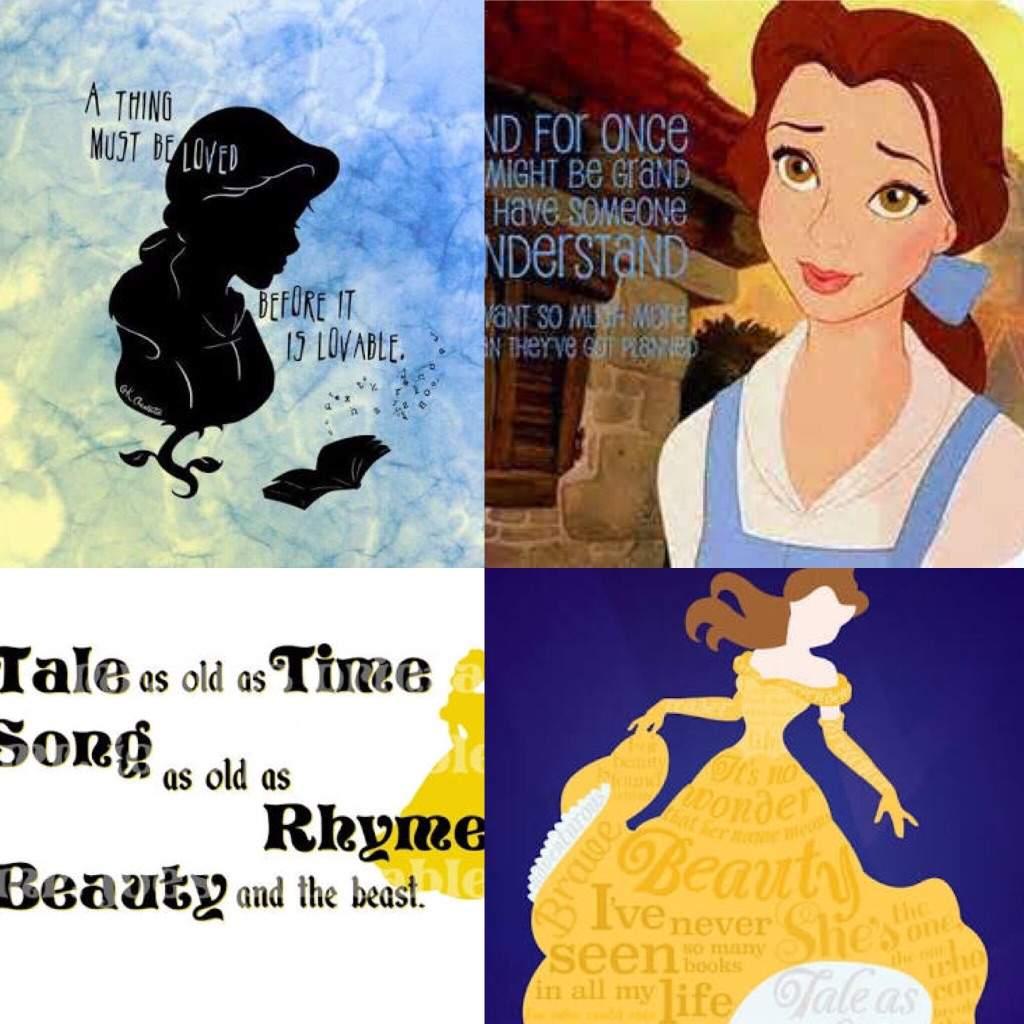 Disney Princess Quotes Disney Amino