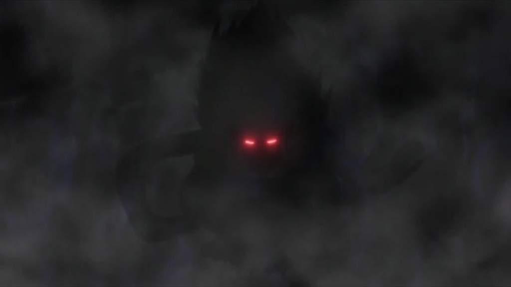 Boruto: Naruto Next Generations Episode 3   Analysis
