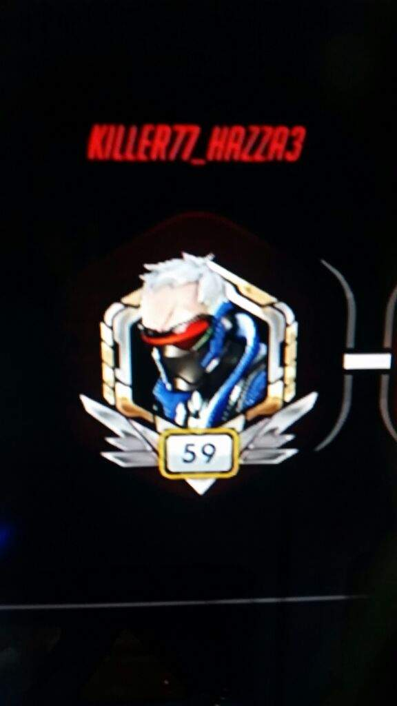 unfair matchmaking been dating 2 weeks