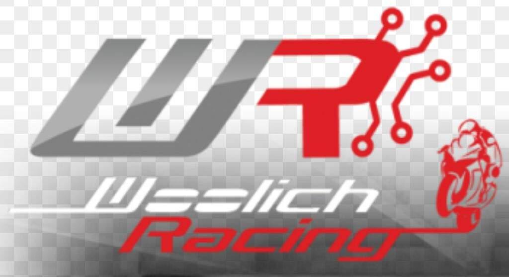 Woolich Racing ECU Flash! | Motorcycle Amino Amino