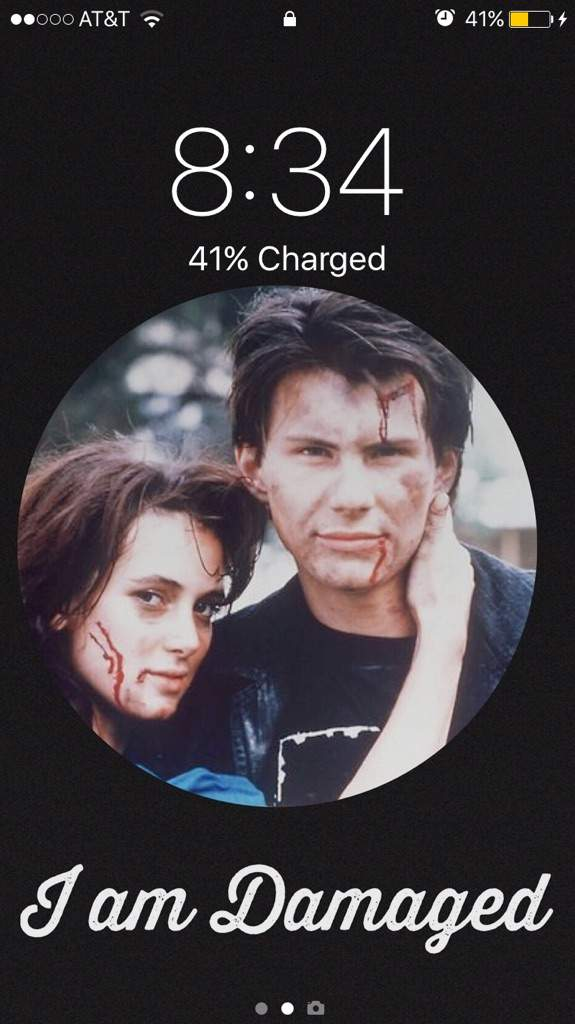 Heather Quotes Wallpaper Heathers Amino