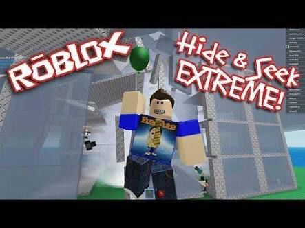 El Mejor Juego Post Apocaliptico De Roblox Top Mejores Juegos De Roblox Roblox Amino En Espanol Amino