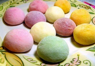 תוצאת תמונה עבור mochi mochi no mi fruit