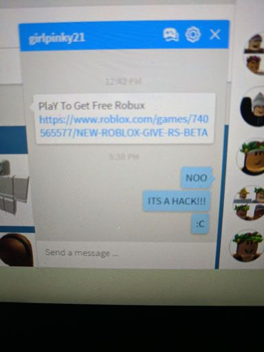 Roblox Code For Senpai How To Get Free Robux No Hack On Pc It S Sour Berry Roblox Amino
