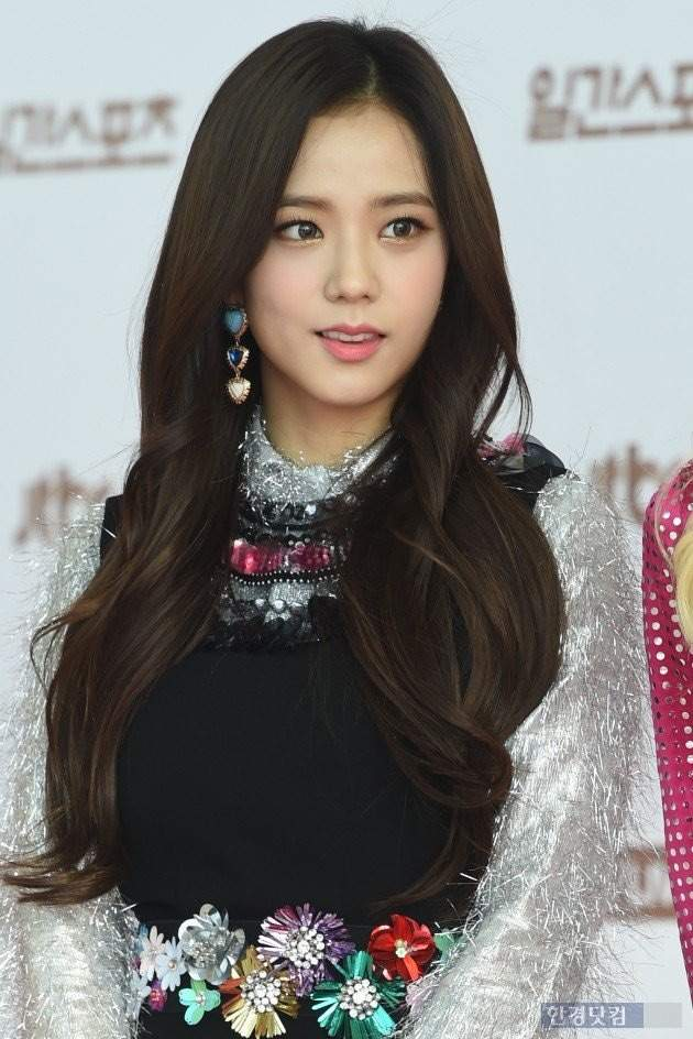 Kim Jisoo | Wiki | K-Pop Amino