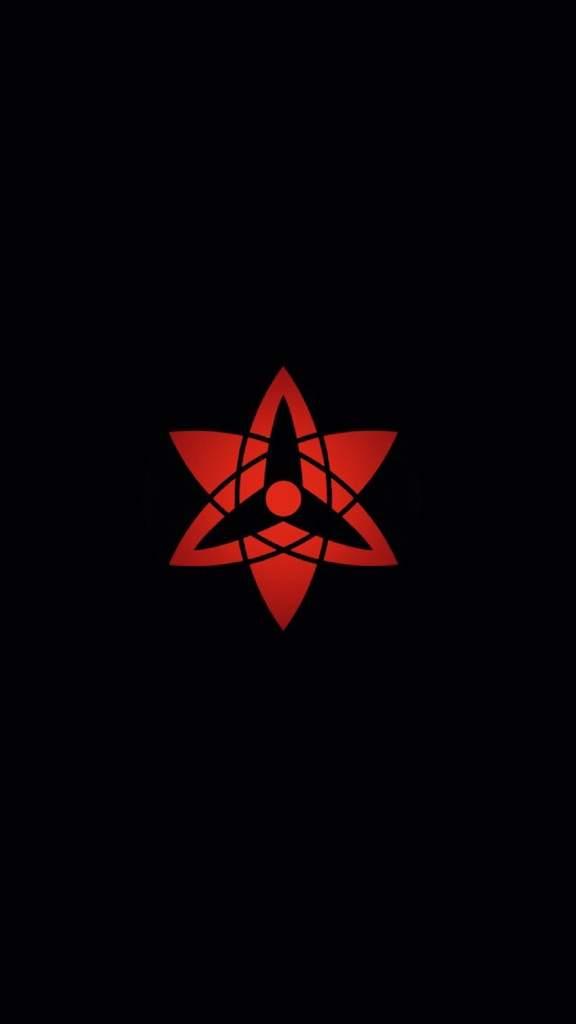 Sasukes ems naruto amino sasukes eternal mangekyo sharingan iphone 55s wallpaper hd voltagebd Gallery
