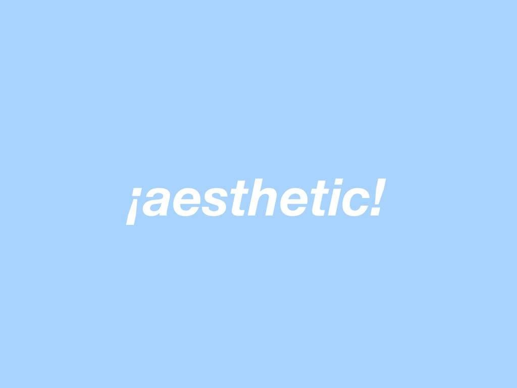 how to make aesthetic text photos | Exploration Aesthetic Amino