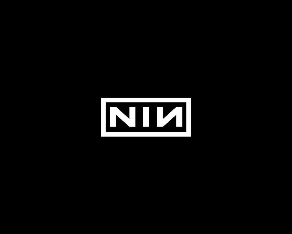 Nine Inch Nails | Wiki | Metal Amino