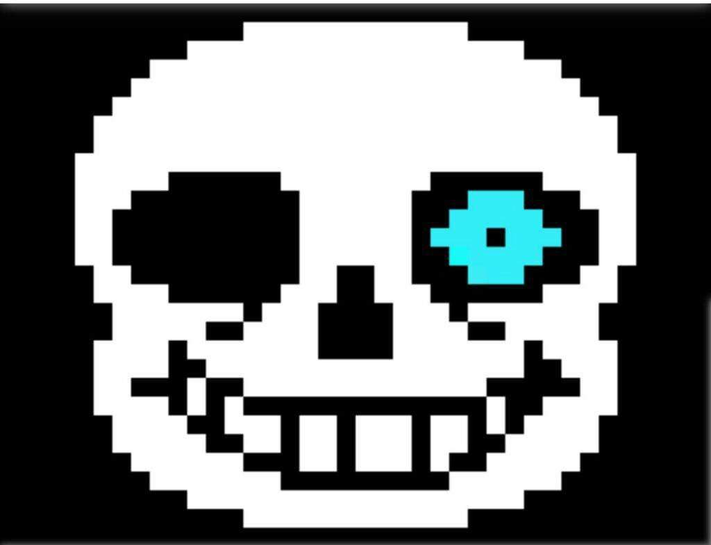 DELTA RUNE REVEALED WHY SANS BLEEDS [TINY DR SPOILERS