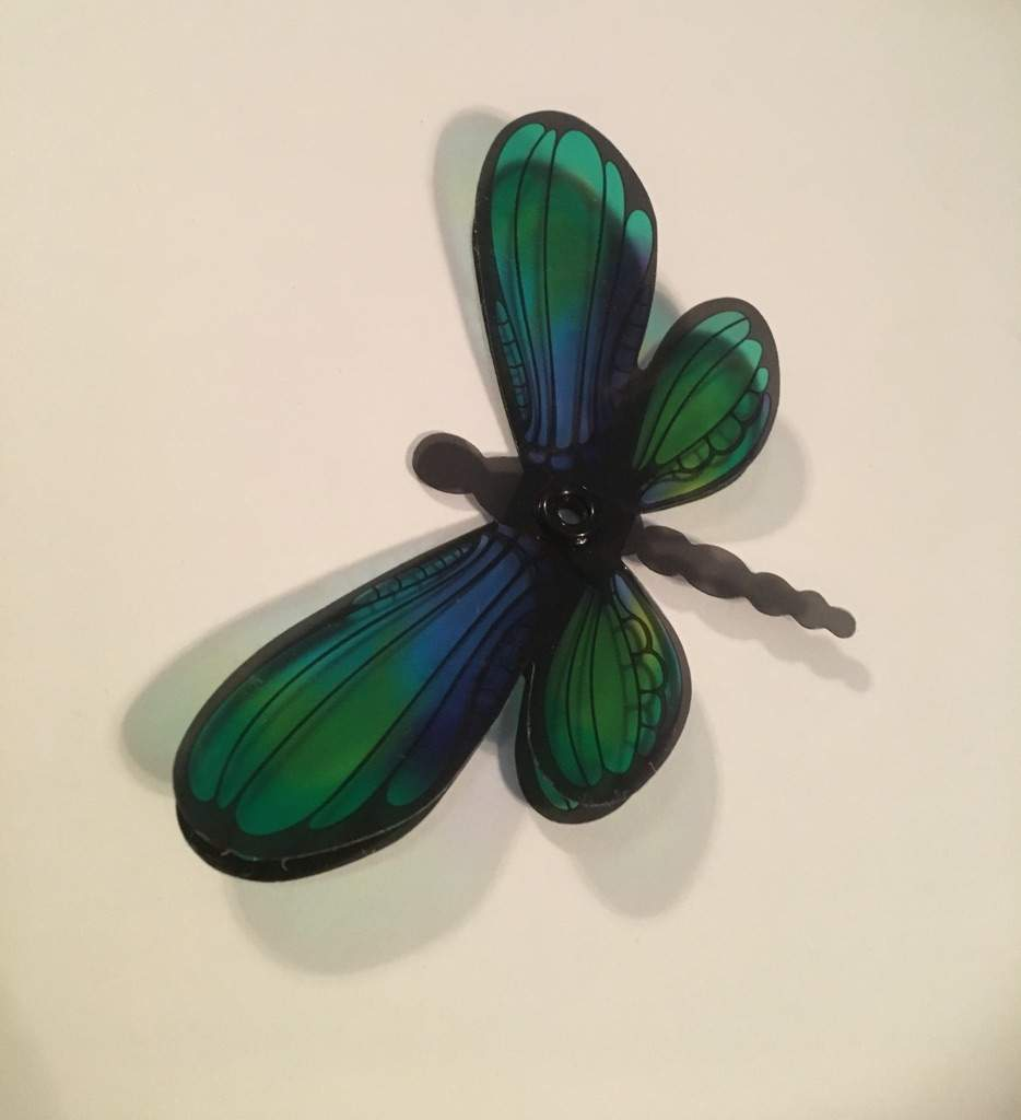 Would This Work For Coraline S Hair Clip Coraline Amino