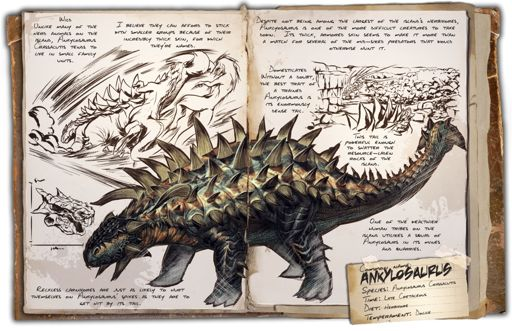 Therizinosaurus Wiki Ark Survival Evolved Amino The ark item id and spawn command for therizinosaur, along with its gfi code, blueprint path, and to spawn therizinosaurus at a distance use the command: therizinosaurus wiki ark survival