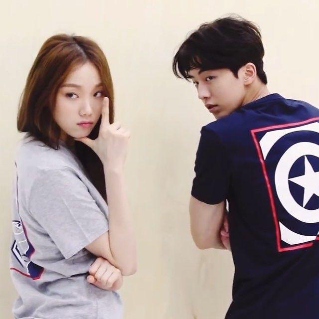 nam lee dating korean dating scandal 2018