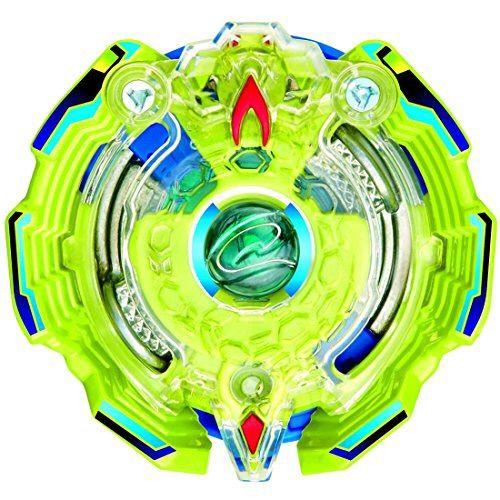 Quetzalcoatl Beyblade Parts If MFB Characters Had ...