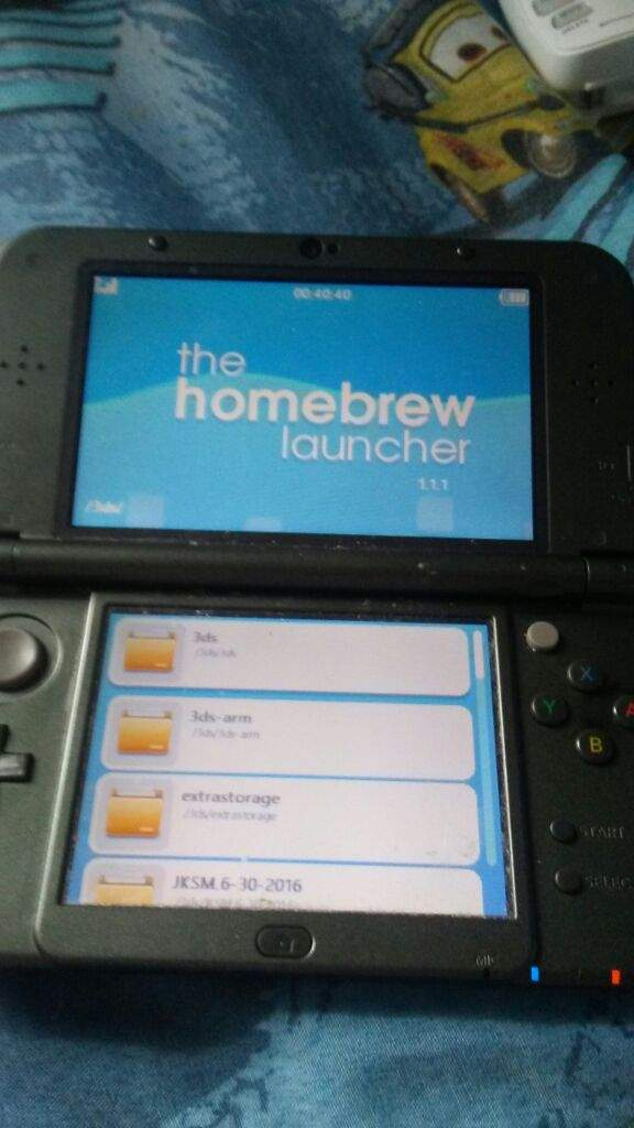 how to get pkhex newest firmware