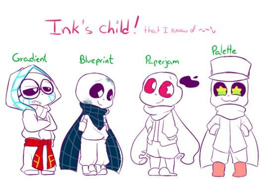 Blueprint 20 undertale amino he has 3 stephalfbrother malvernweather
