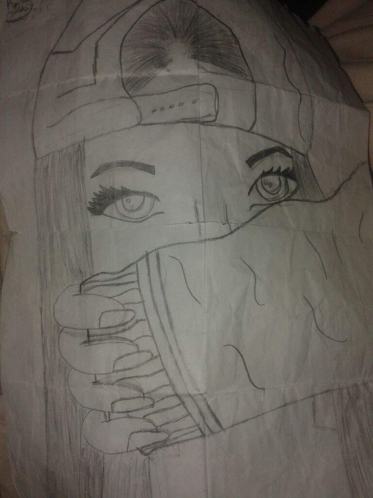 1 desenho tumblr fofura total kawaii pt br amino