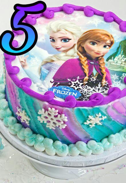 Top Pasteles De Frozen Frozen Amino Español Amino