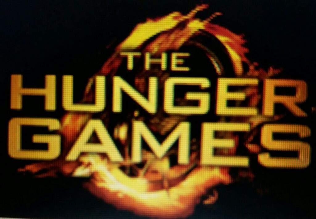 hunger games 1 2 3