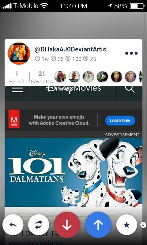 101 Dalmatians Cartoon Movie Disney Amino