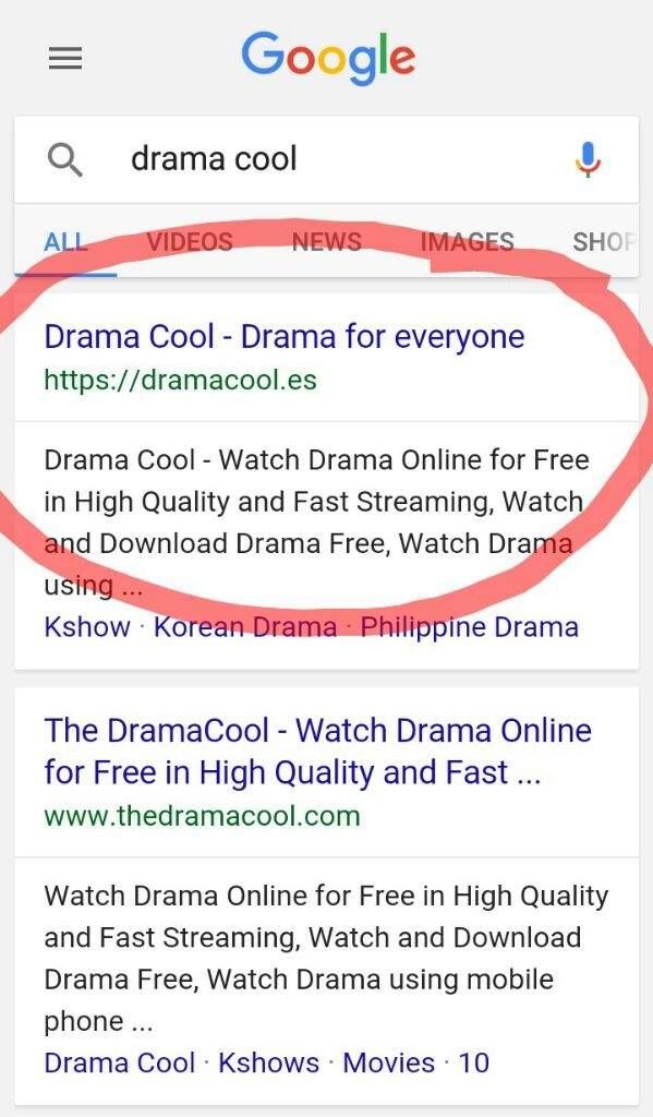 Where You Can You Watch K Cdrama Online K Drama Amino