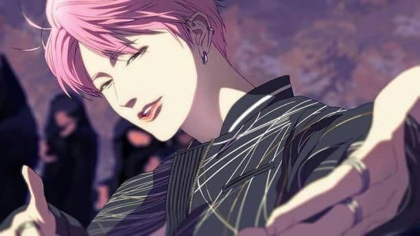 Gambar Anime Bts Keren Anime Wallpapers